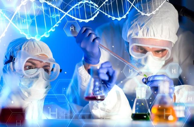 Çayyolu Analiz Laboratuvarı Merkezi