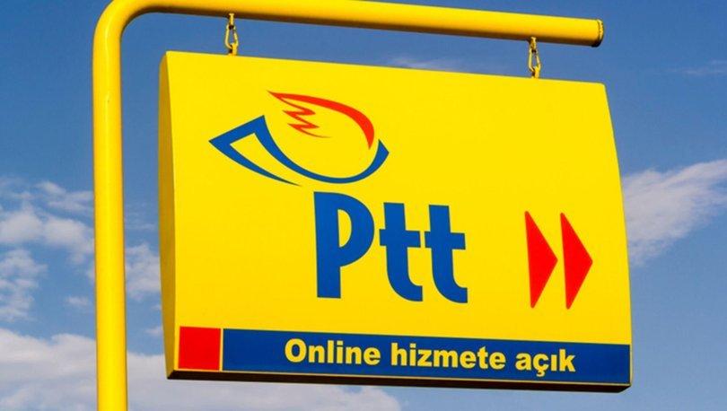 Ptt Çayyolu
