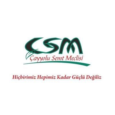 Çayyolu Semt Meclisi