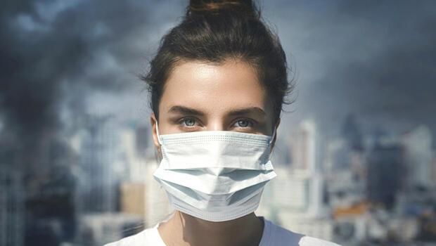 Ankara Çayyolu Eczanelerinden Ücretsiz Maske Nasıl Alınır?