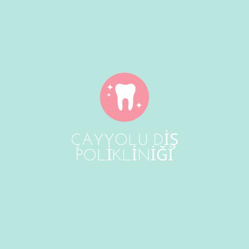 Çayyolu Diş Polikliniği