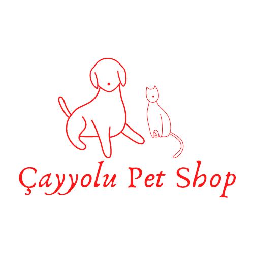 Çayyolu Pet Shop