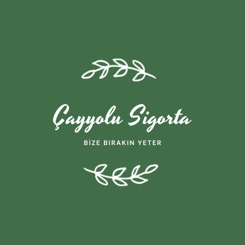 Çayyolu Sigorta