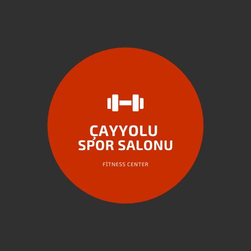 Çayyolu Spor Salonu