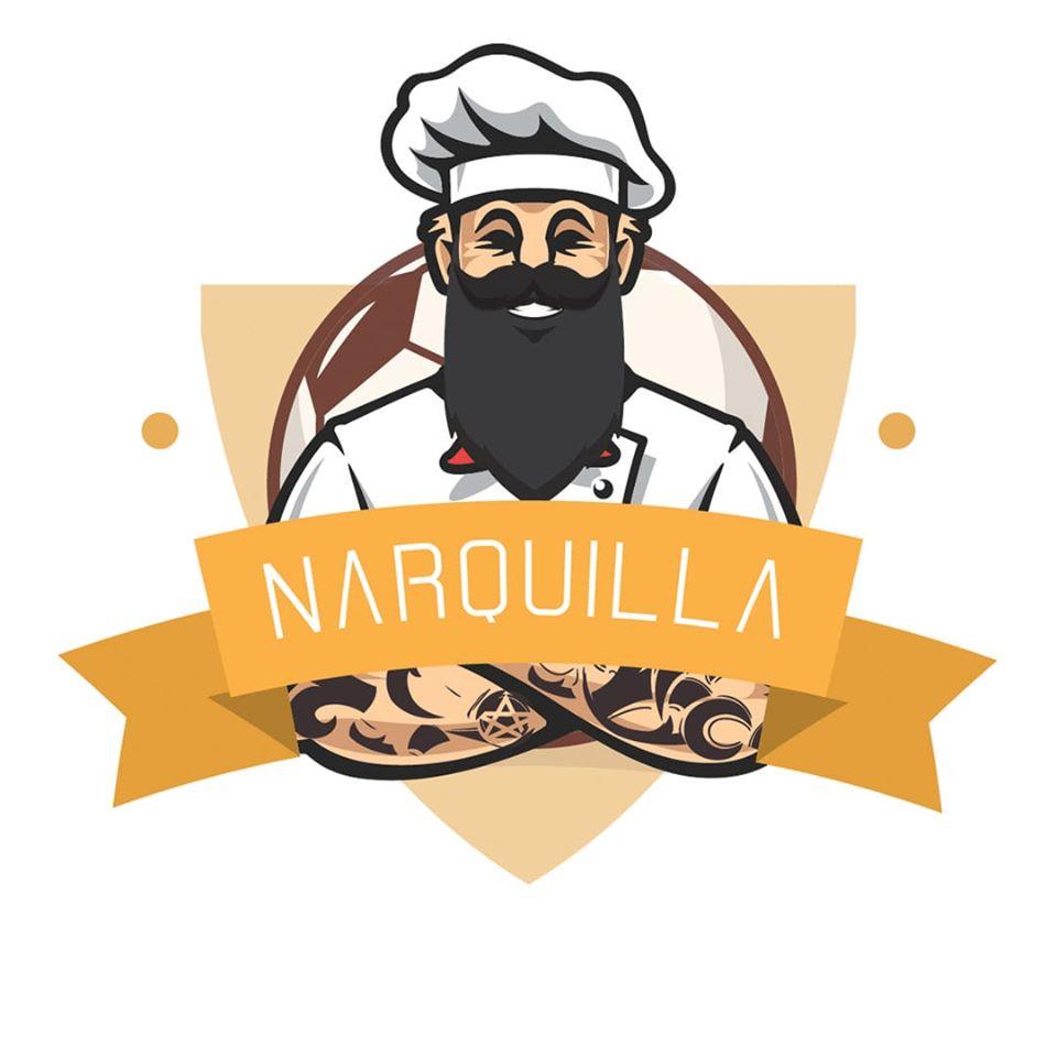 Narquilla Cafe Çayyolu