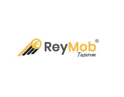 Reymob Tasarım