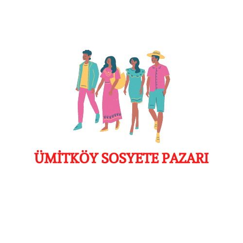 Ümitköy Sosyete Pazarı