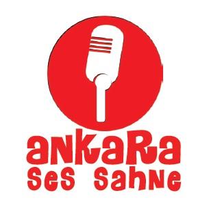 Ankara Ses Sahne