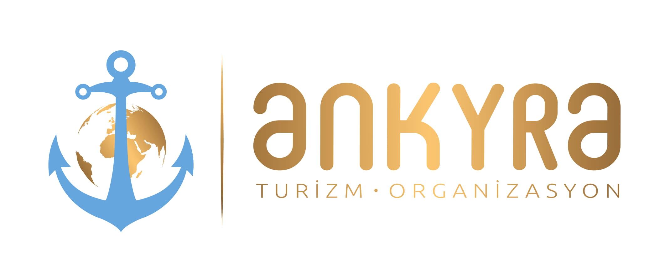 Ankyra Ümitköy Turizm Organizasyon
