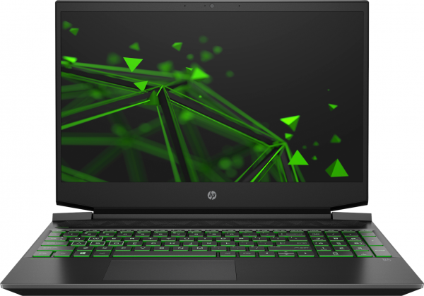 HP Pavilion 15-CX0041NT-9EY02EA Gaming Notebook