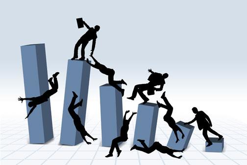 Stratejik Planların Başarısız Olmasının Nedenleri