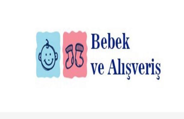 Çayyolu Beytepe E-Ticaret Firmamıza Eleman Aranıyor