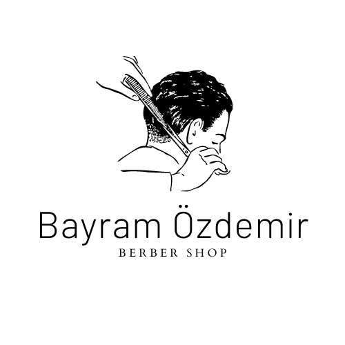 Çayyolu Berber