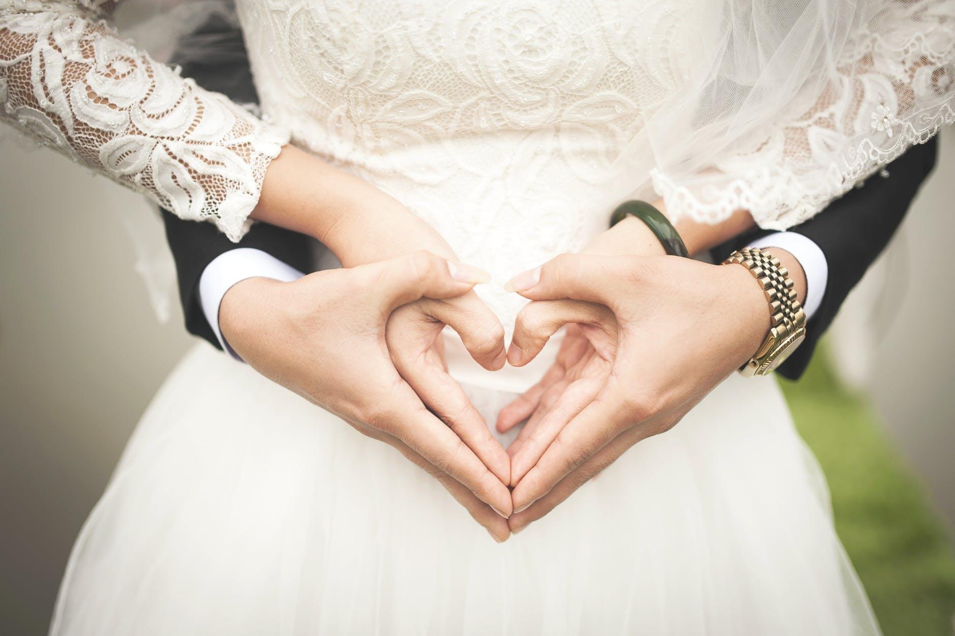 Çayyolu Düğün Salonları