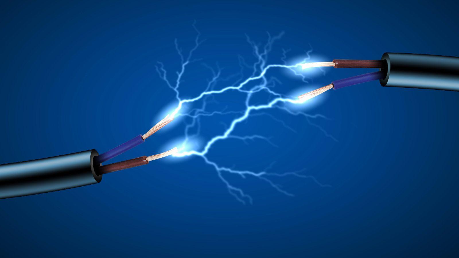 Elektrik ve İnsanlık