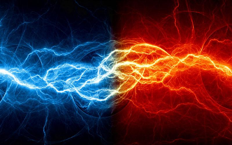Çayyolu Elektrik Firmaları