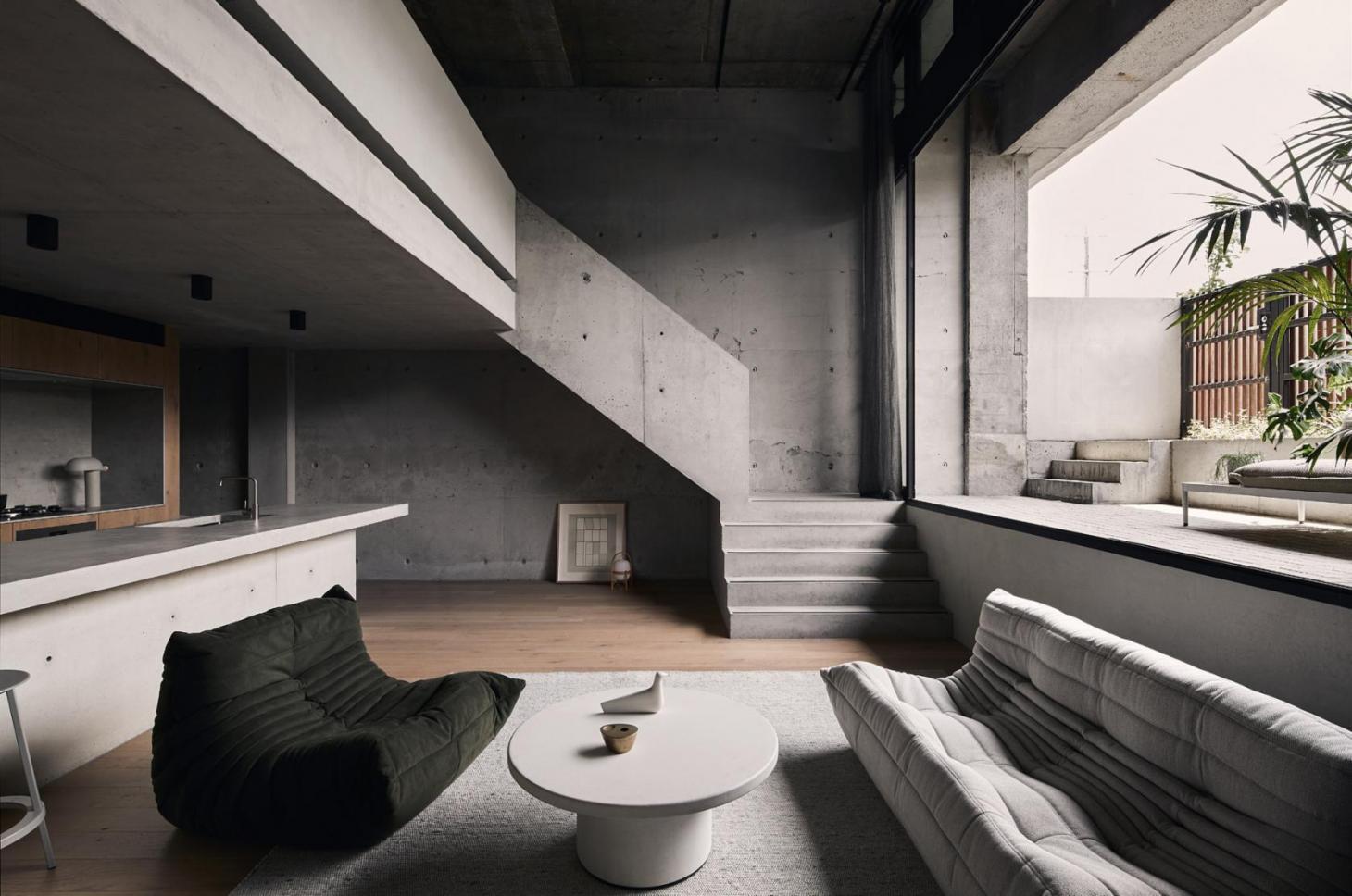 Çayyolu İç Mimarlık Dekorasyon Firmaları
