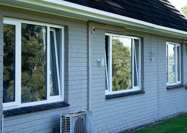 Çayyolu Pimapen Pencere Hizmetleri