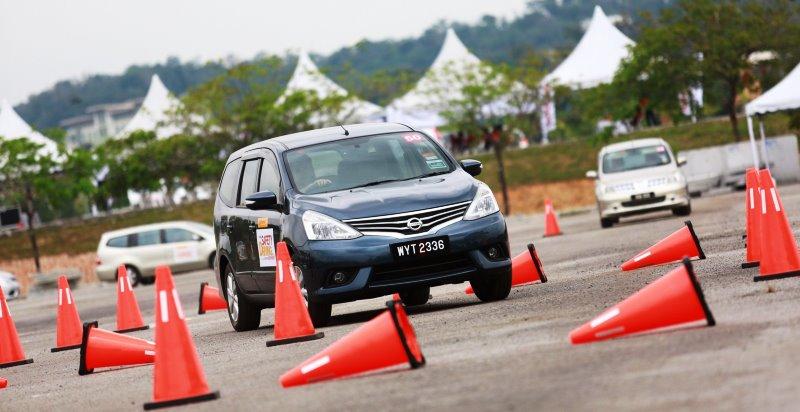 Çayyolu Sürücü Kursları