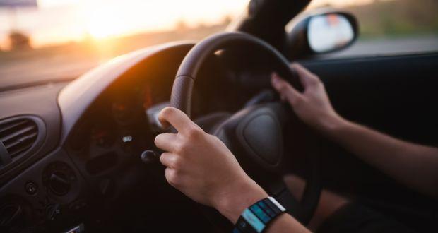 Doğru Sürücü Kursunu Seçin!