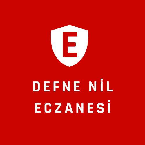 Defne Nil Eczanesi