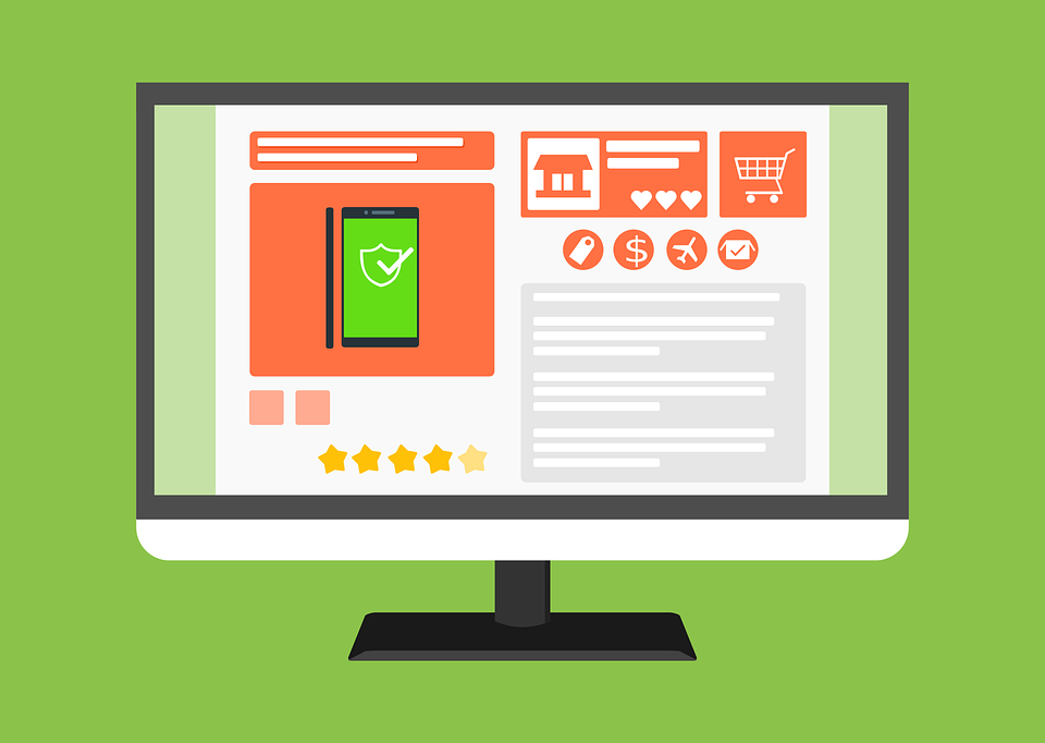 E-Ticarette Zorunlu Ödemeler