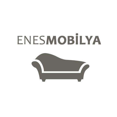 Çayyolu Koltuk Döşeme - Enes Mobilya