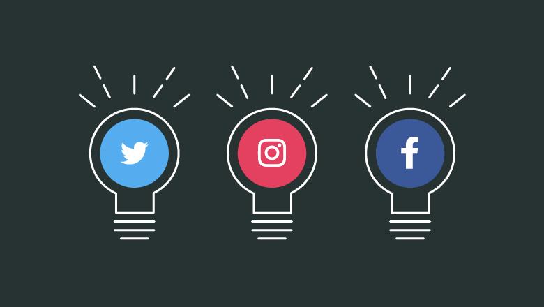 Firmalar için Sosyal Medya