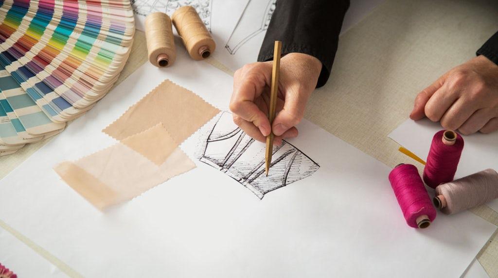 Firmalar ve Tasarım