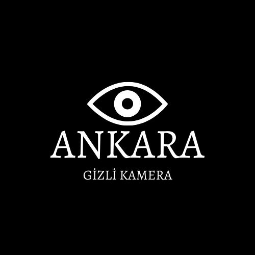 Gizli Kamera Ankara