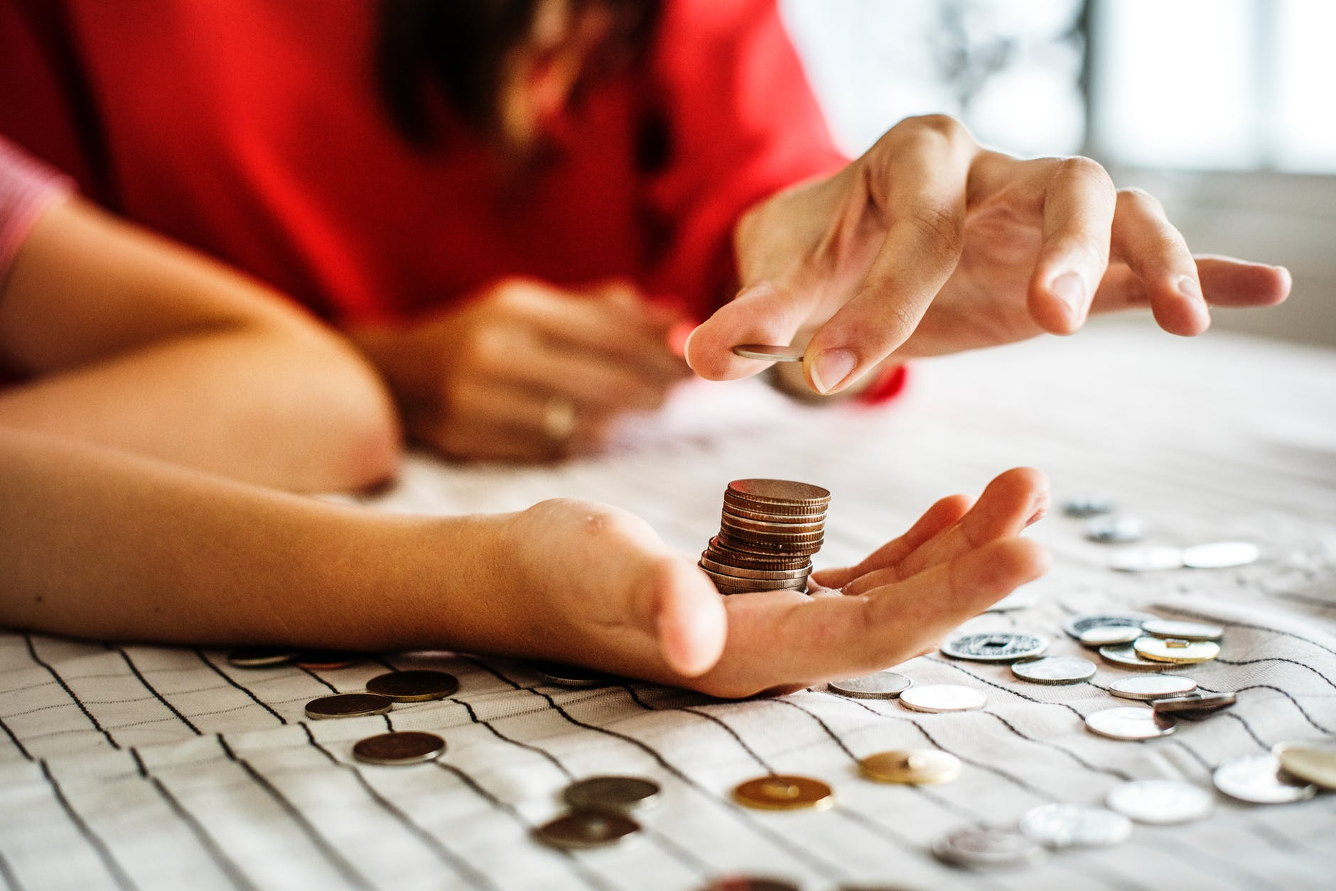 Küçük İşletmelerin En Büyük Para Hataları