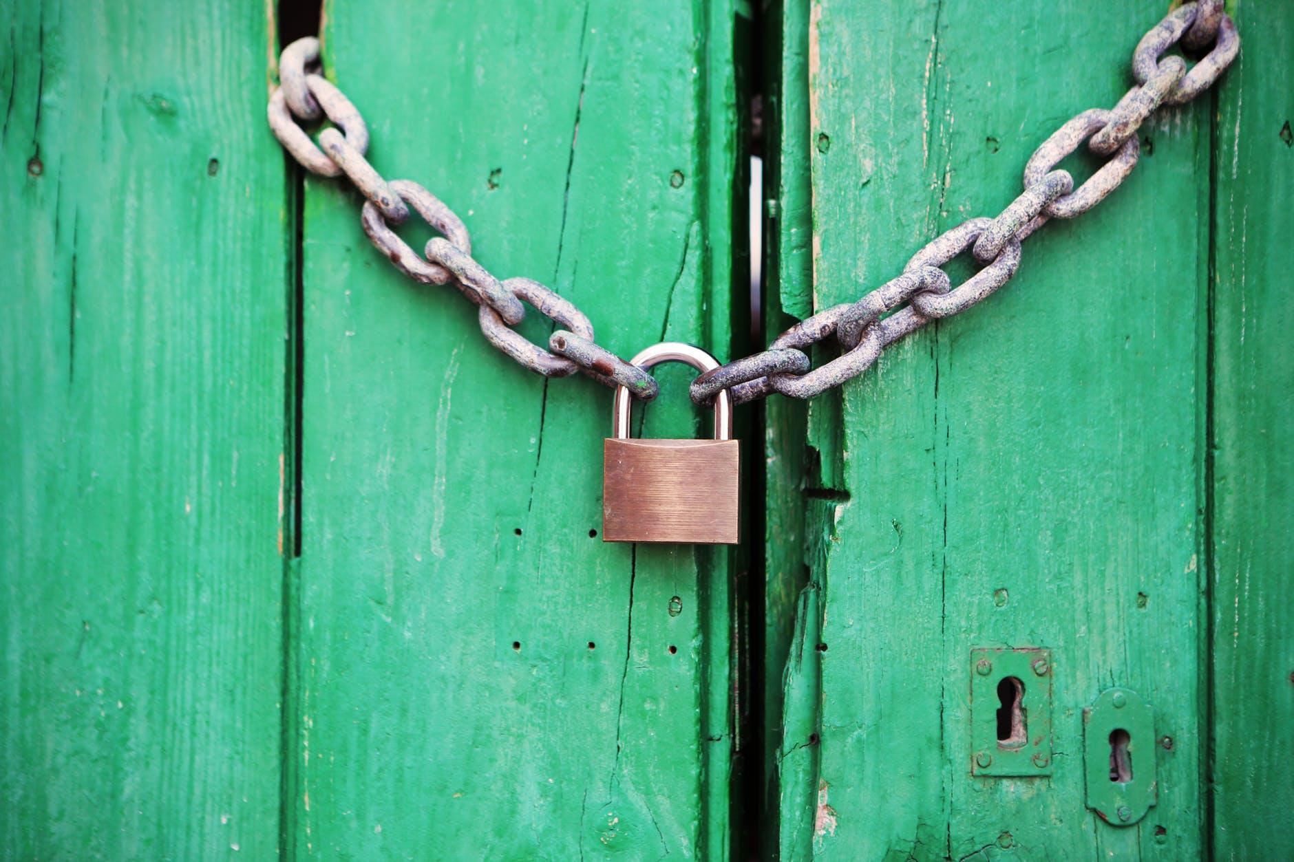 İşletme Güvenliği Nasıl Sağlanır?