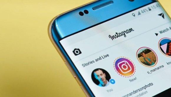 İşletmeler İçin Instagram İpuçları