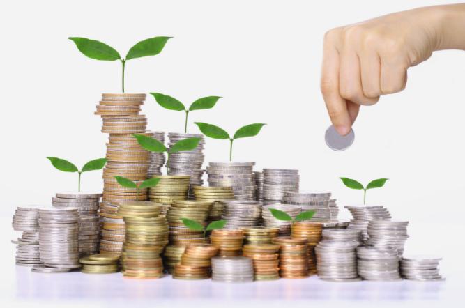 İşletmelerde Finansal Hatalar