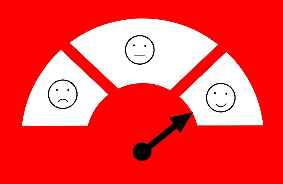 Müşteri Hizmetleri Kalitesini Artırmak