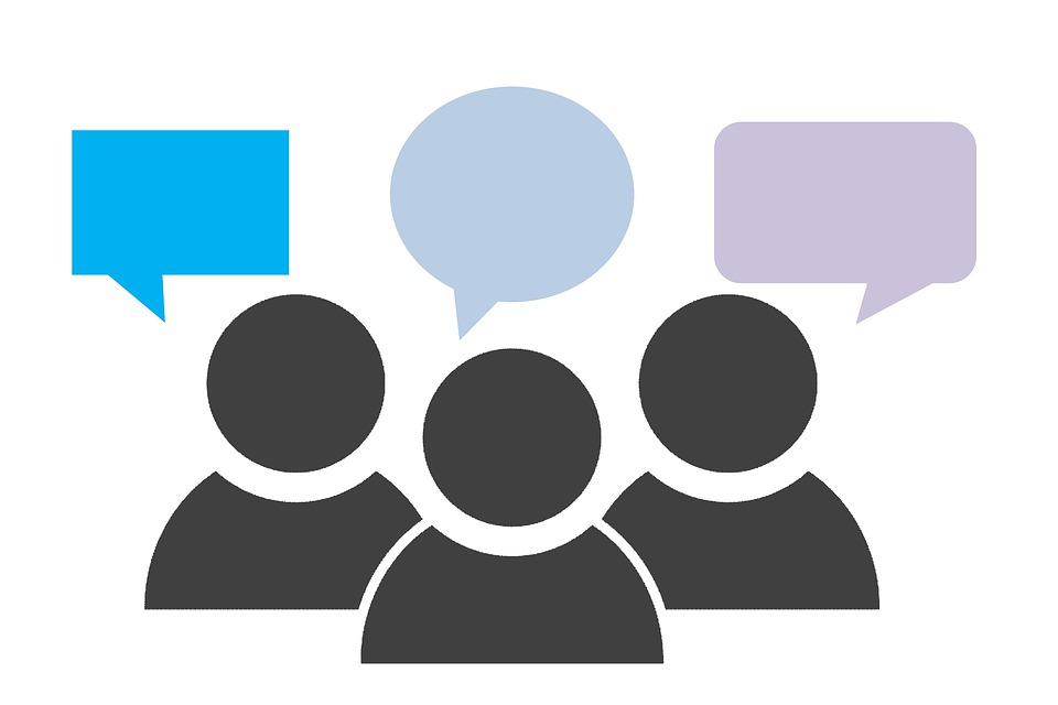Müşterilerinizin Yorumlarını Öğrenmenin Yolu