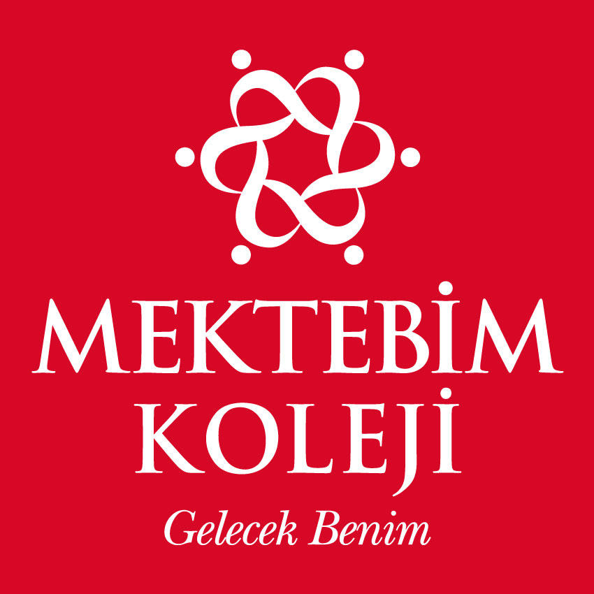 Mektebim Koleji Yaşamkent