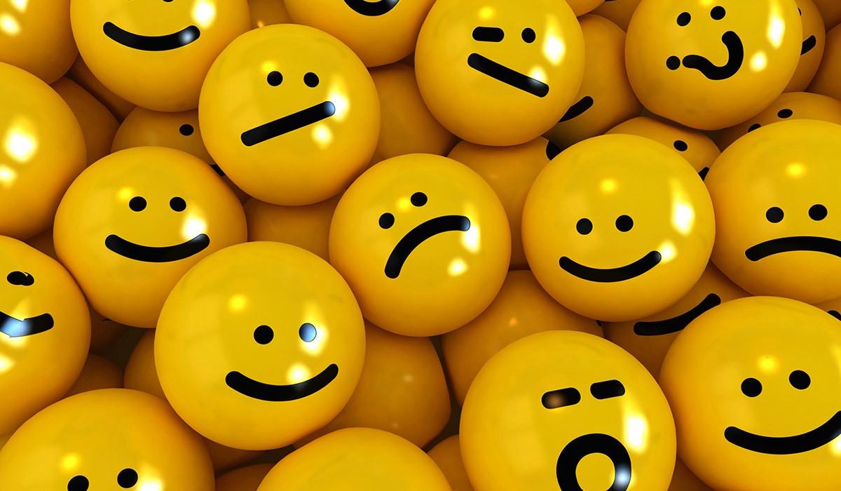 Müşteriler ve Duygusallık