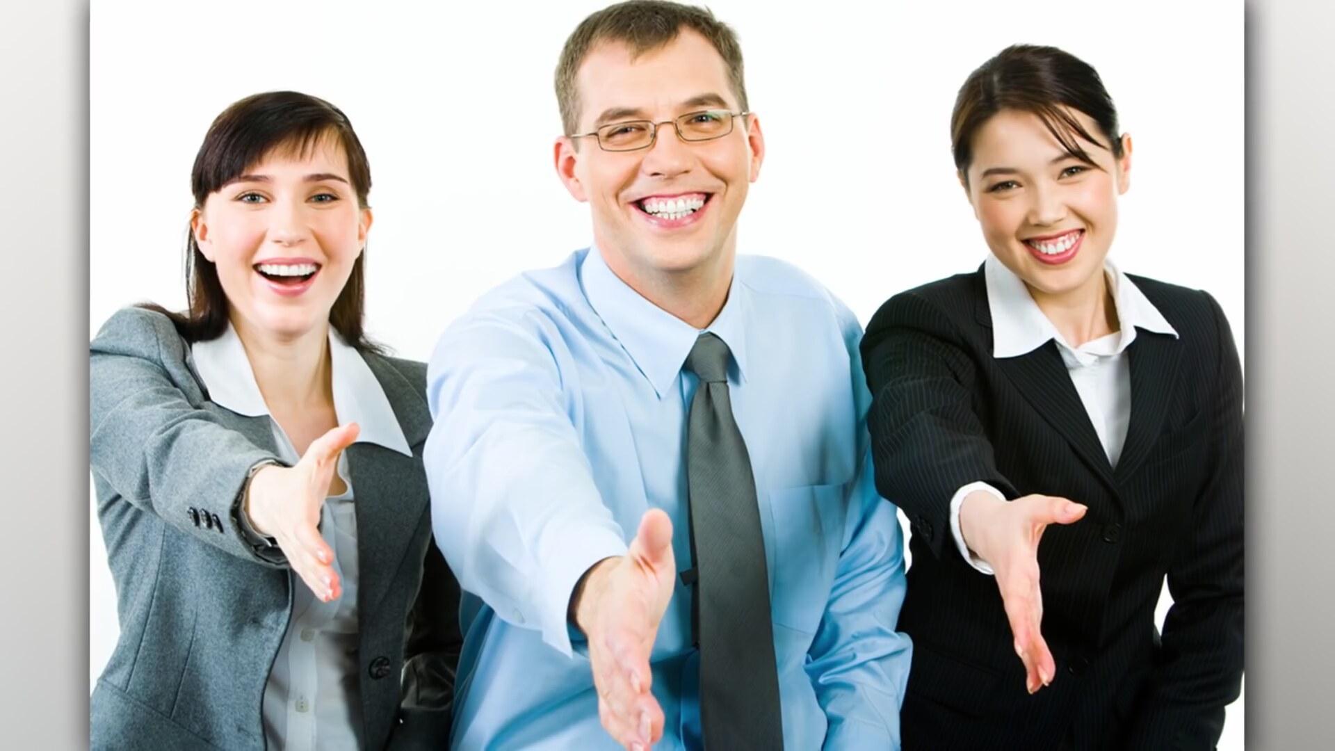 Müşteriyi İkna Etmenin Yöntemleri