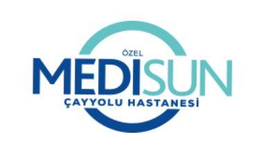 Özel Medisun Hastanesi