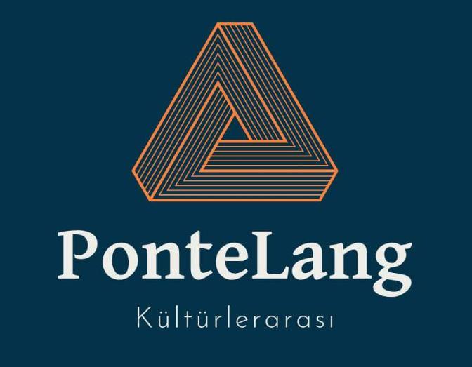 PonteLang