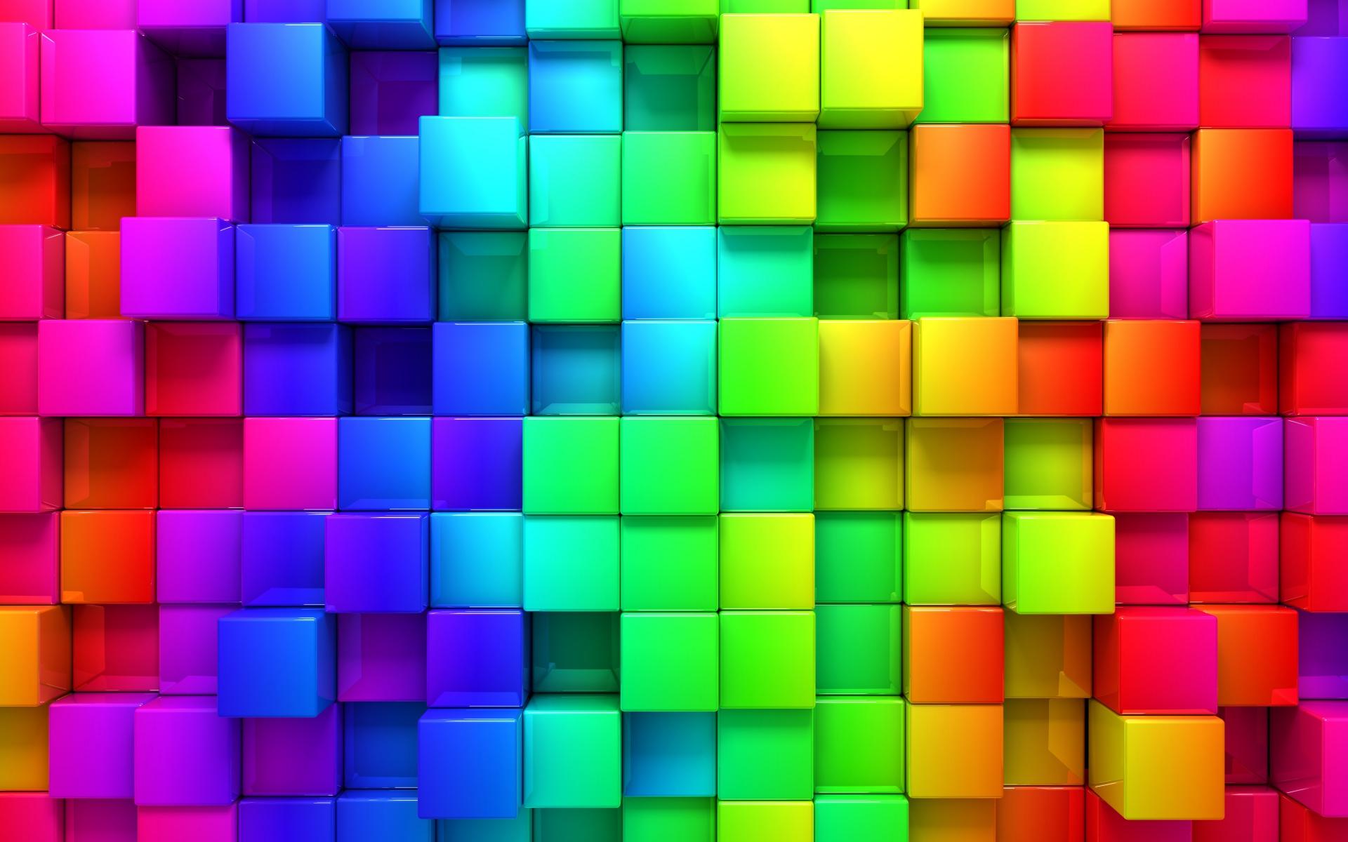 Pazarlamada Renklerin Dili