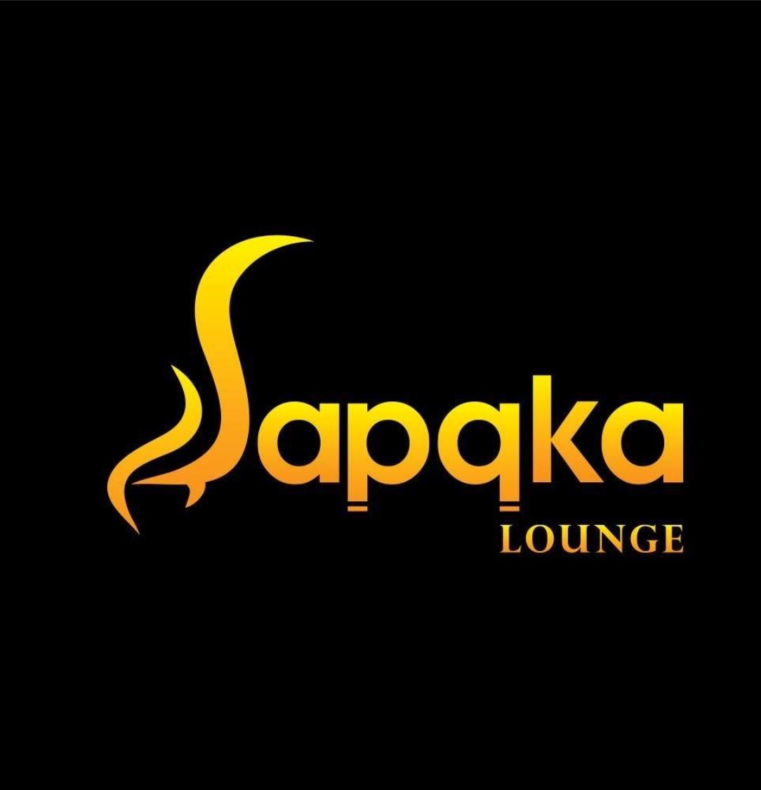 Şapqka Cafe Nargile Lounge