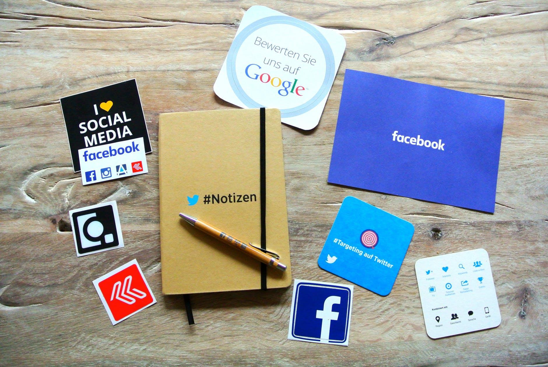 Sosyal Medya Yönetimi İçin 4 İpucu