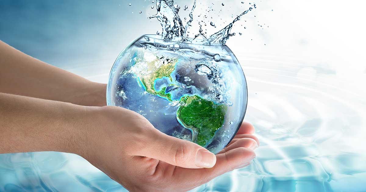 Suyun İnanılmaz Faydaları