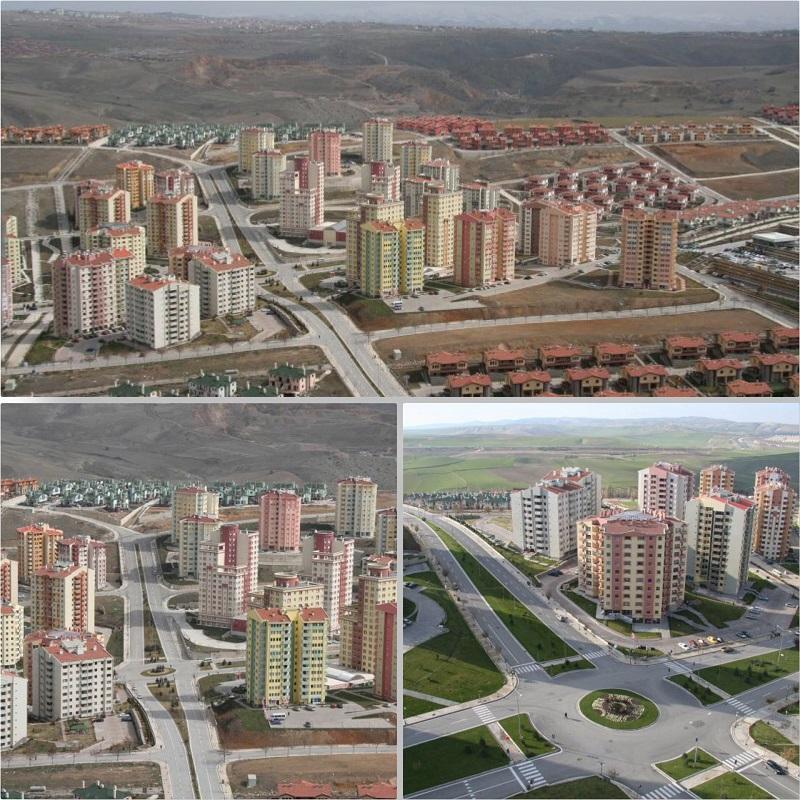 Türkkonut