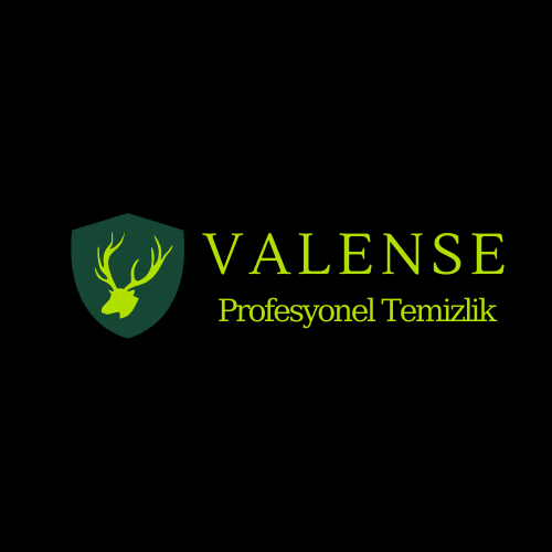 Valense Housekeeping