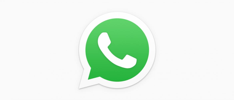 İşletmeler İçin Whatsapp