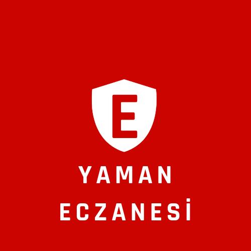 Yaman Eczanesi