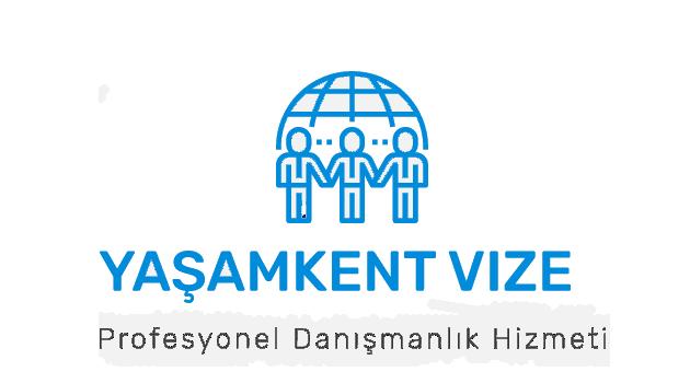 Yasamkent Vize